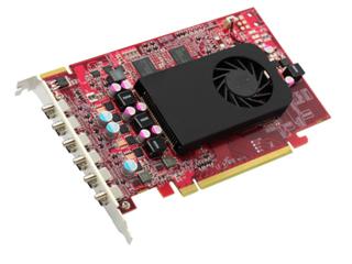 AMD DP770D5-6VD图片