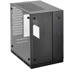联力PC-Q37 WX 机箱/联力