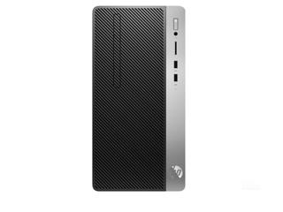 惠普战99 Pro G1 MT(i5 9500/8GB/256GB+1TB/2G独显)