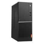 联想扬天M5200d(A6 9500/4GB/1TB/集显) 台式机/联想