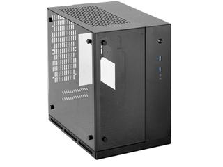 联力PC-Q37 WX图片