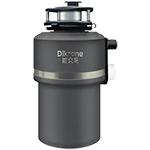 迪克��DKL-018 垃圾�理器/迪克��