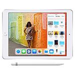 苹果 iPad Pro 2019版