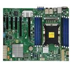 超微X11SPI-TF 主板/超微
