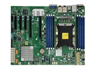 超微X11SPI-TF图片