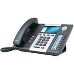 讯美时代IP语音电话XM1860 网络电话/讯美时代