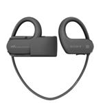 索尼NW-WS625 MP3播放器/索尼