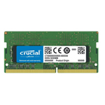 英睿达 16GB DDR4 3200(CT16G4SFD832A)