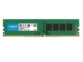 英睿达16GB DDR4 3200(CT16G4DFD832A)图片
