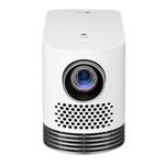 LG HF80-GL 投影机/LG