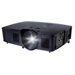 富可视IN112XV 投影机/富可视