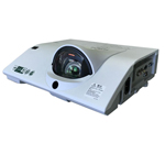日立HCP-TX230 投影机/日立
