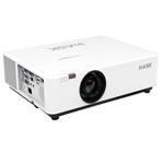 inASK DW600 投影机/inASK