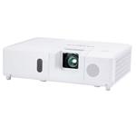 日立HCP-N5000WU 投影机/日立