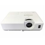 日立HCP-4700X 投影机/日立