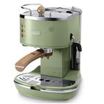 德龙ECO310.VGR 咖啡机/德龙