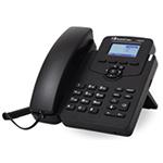奥科IP405E 网络电话/奥科