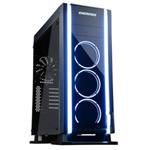 安耐美ECA3500BA-RGB 机箱/安耐美