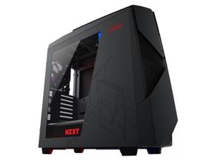 NZXT N450ROG图片