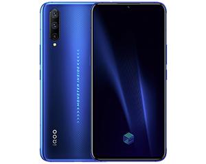 iQOO Pro(12GB/128GB/全网通)