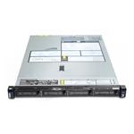联想ThinkSystem SR530(Xeon 银牌4210/16GB/2TB) 服务器/联想