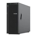联想ThinkSystem ST558(Xeon Silver 4208/16GB/2TB) 服务器/联想