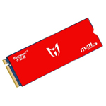 士必得 米大师 M19V(512GB)