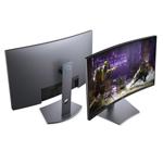 戴尔S3220DGF 液晶显示器/戴尔