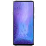 三星Galaxy A91 手机/三星
