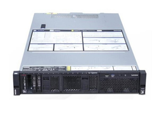 联想 ThinkSystem SR550(Xeon 银牌4210/16GB/3TB)