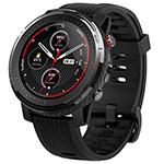 Amazfit 智能運動手表3 智能手表/Amazfit