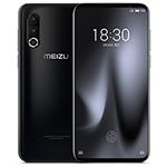魅族16s Pro(8GB/256GB/全网通) 手机/魅族