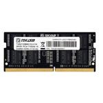 特科芯SM800 8GB DDR4 2666 内存/特科芯