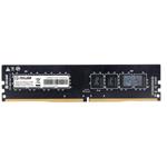 特科芯UM800 16GB DDR4 2400 内存/特科芯