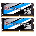 芝奇Ripjaws 3000 32GB(F4-3000C16D-32GRS) 内存/芝奇