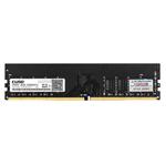 酷兽4GB DDR4 2133(台式机) 内存/酷兽