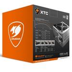 骨伽XTC600W 电源/骨伽