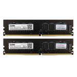 酷兽16GB DDR4 2133(台式机/套装) 内存/酷兽