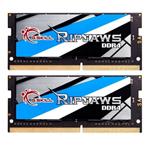 芝奇Trident Z DDR4 3000 8GB(F4-3000C16S-8GTZR) 内存/芝奇