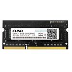 酷兽4GB DDR3L 1600(笔记本) 内存/酷兽