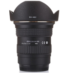 图丽AT-X 11-20mm f/2.8 PRO DX(佳能口) 镜头&滤镜/图丽