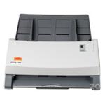 明基D6500 扫描仪/明基