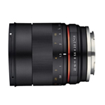Samyang 85mm f/1.8 ED UMC CS(索尼口) �R�^&�V�R/Samyang