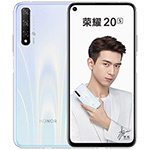 �s耀 20S(6GB/128GB/全�W通)