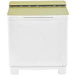 海宝XPB128-1288S 洗衣机/海宝