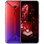 努比亚红魔3S(12GB/256GB/全网通) 手机/努比亚