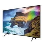 三星QA82Q70RA 液晶电视/三星