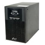 航特CE1K(S) UPS/航特