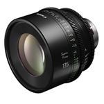 佳能CN-E135mm T2.2 FP X 镜头&滤镜/佳能