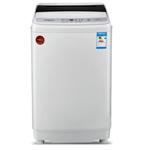 熊猫XQB85-8566 洗衣机/熊猫